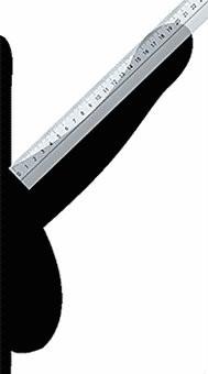 grafik.png.bc582e26a3c08c4df299c8029df5e511.png
