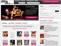 kostenlose kleinanzeigen erotik poppen chat